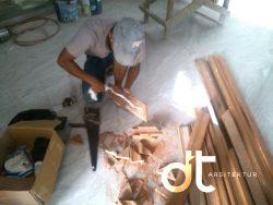 Jasa Desain dan Renovasi Rumah Kota Tangerang Selatan