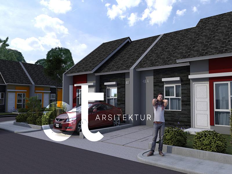 Jasa Arsitektur pamulang Renovasi Dan Bangun Rumah