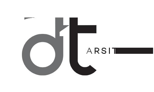 DT Arsitektur