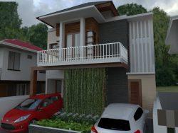 Jasa Arsitek Daerah Jakarta Selatan