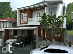 Jasa Kontraktor Dan Desain Arsitektur Kota Depok