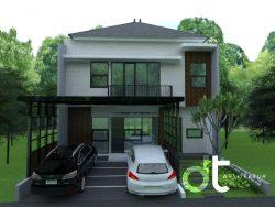 Jasa Arsitektur Bangun Dan Renovasi Rumah Bekasi