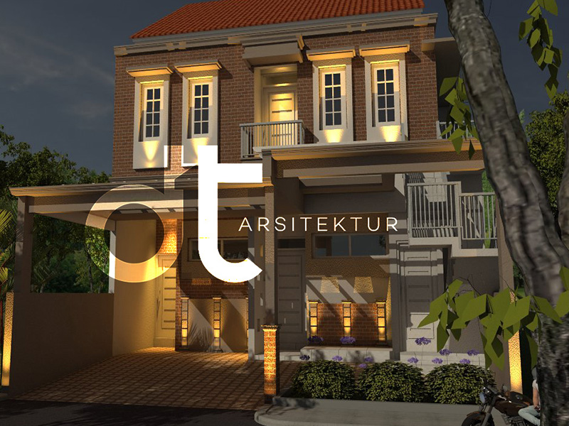 Arsitek Minimalis Jakarta Timur Bergaransi dan Murah