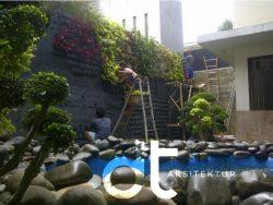 Jasa Desain dan Renovasi Rumah Jakarta