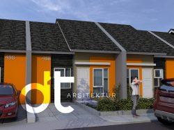 Arsitek Untuk Bangun Dan Renovasi Rumah Serpong