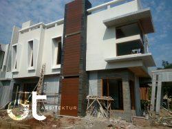 Desain Arsitek Dan Kontraktor Bangunan Jakarta Selatan