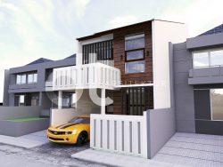 Kontraktor Dan Arsitektur Rumah Jakarta Selatan Murah