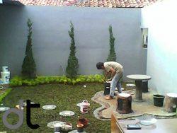 Jasa Desain dan Renovasi Bintaro