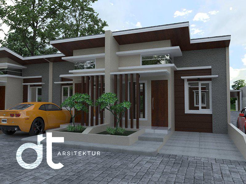 Jasa Desain Gambar Kerja Renovasi Jakarta Barat
