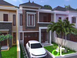 Jasa Desain Rumah Daerah Pondok Ranji