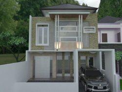 Kontraktor Rumah Bekasi Bergaransi Dan Murah