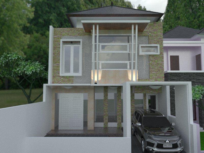 Jasa Renovasi Dengan Desain Arsitek Jakarta Timur