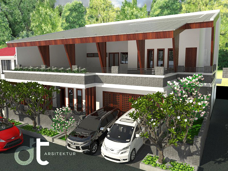 Bsd Tangerang Selatan jasa Renovasi Dan Bangun Rumah