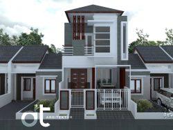 Jasa Desain Gambar Kerja Renovasi Jakarta Timur
